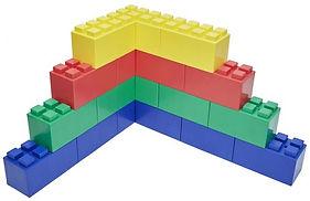 Interlockingplasticblocks.jpg