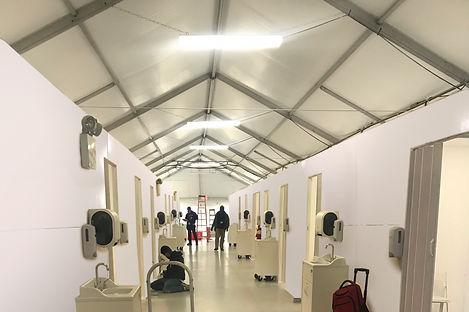 EverPanel Medical Tent Walls.jpeg