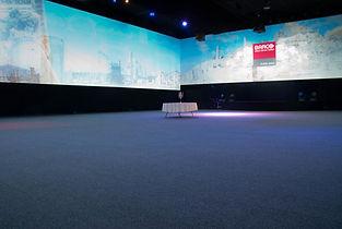 Gym+floor+carpet.jpg
