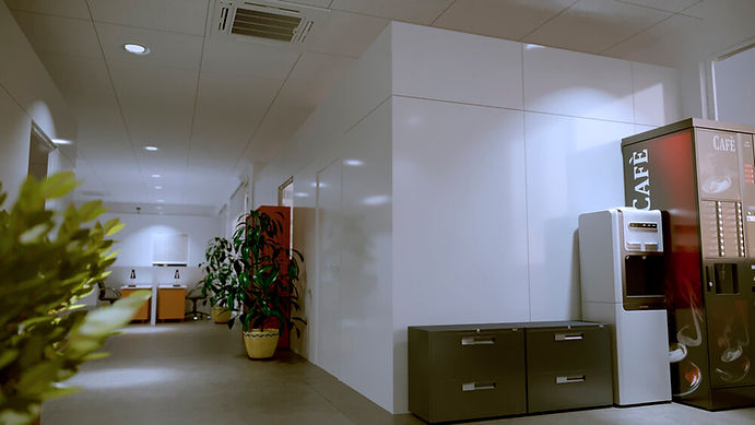 everpanel+modular+conference+rooms+and+o