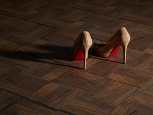 Dance Floors / Event Floors