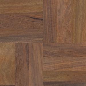 Dark Wood Parquet