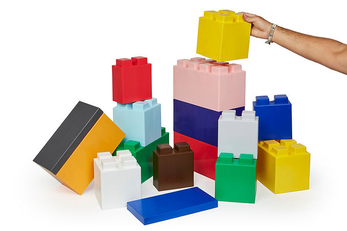 EverBlock+stacking+blocks.jpg