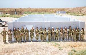 Taji+MOUT+facility+Iraq+-+EverBlock+(2).