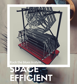 space efficient.png