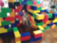 Kids+play.jpg