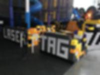 EverBlock+laser+tag.jpg