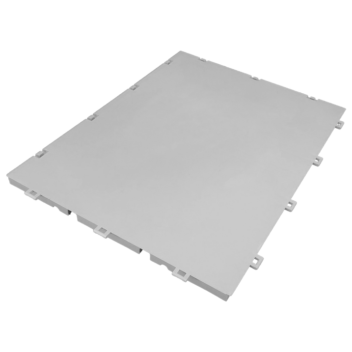EverBase 3 (EBF3-ST Solid Top)