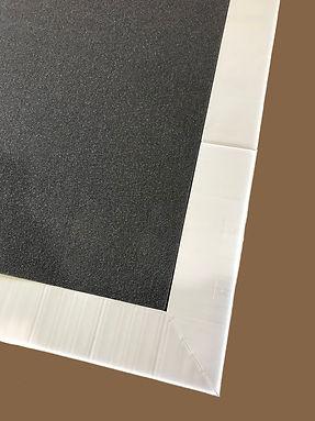 EverPanel+sound+insulation.jpg