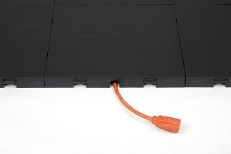 cable+channel+modular+flooring.jpg