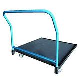everblock+flooring+transport+cart.jpg