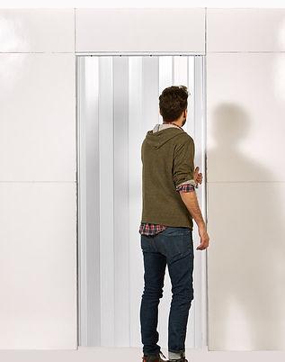 EverPanel+Accordion+Door.jpg