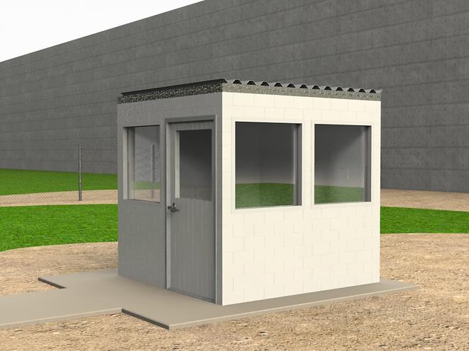 modular+building+system.png