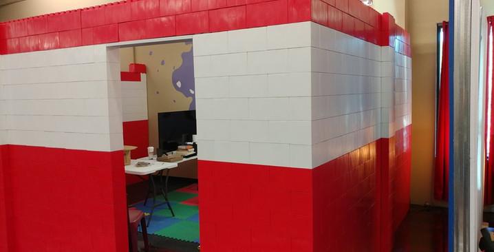 EverBlock Modular Offices