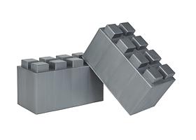 EverBlock+Full+Block+Silver - Copy.png