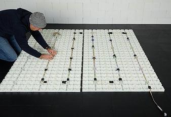 LED+Lit+floor.jpg