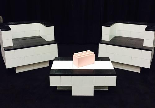 Seating+Set+5+-+Low+Res.jpg