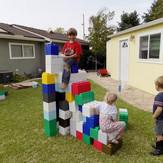 Kids+back+yard.jpg