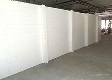White+wall+3+-+small.jpg