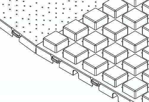 EverBlock+Flooring+Lug.png