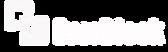 EVB logo.png