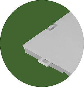 Clip+Detail+EBF3-green.jpg