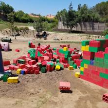Adventure+Playground3.png
