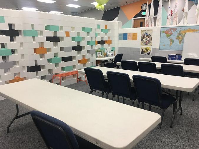 EverBlock+Classroom+wall.jpg