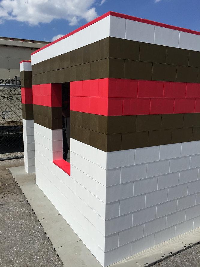 Outdoor+modular+building.jpg