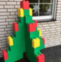 Block+Christmas+Tree.png