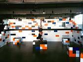 Nike+event.jpg