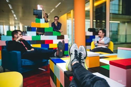 Office+Lounge+France.jpg