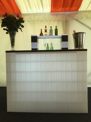 Bar+-+Translucent+-+Tent.jpg