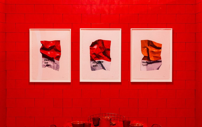 cj-hendry-monochrome-exhibit-7.jpg