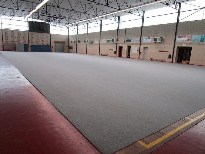 Gym+floor+protection.jpg