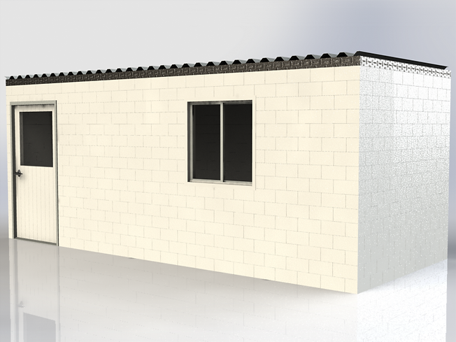modular+office+unit.png