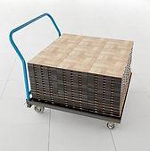 everblock+flooring+transport+cart (1).jp