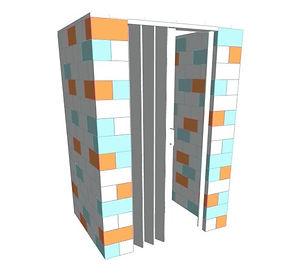 Lactation+room+pod.jpg