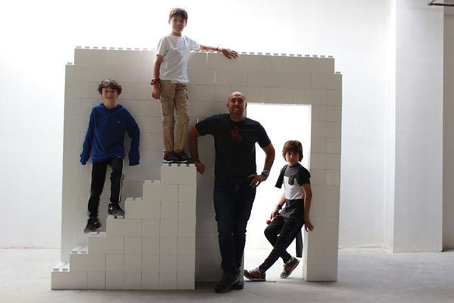 Modular+plastic+house.jpg