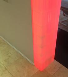 Illuminated+event+decor.png
