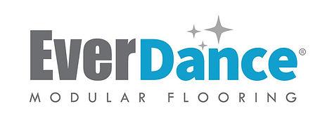EverDance+logo.jpg