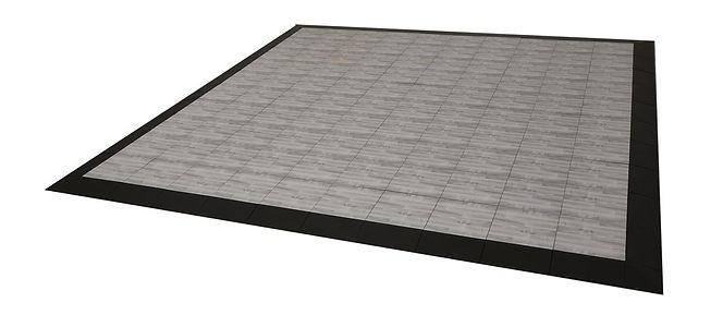 portable+flooring.jpg