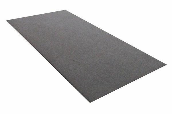 Gym+Floor+Cover.jpg