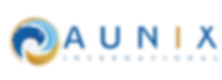 3D Aunix logo (Fit new).png