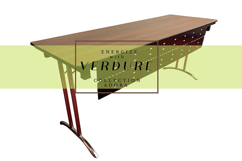 Verdure (Meeting Table)