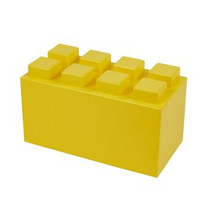 Safety Yellow Blocks Available
