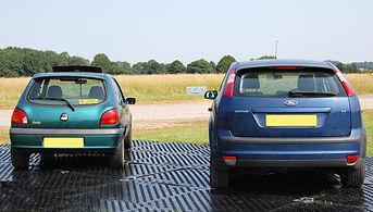 Car+parking+mats.jpg