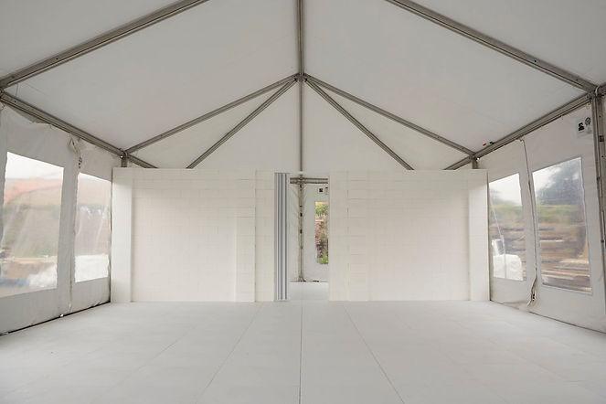 Tent+walls.jpg