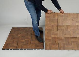 Installing+EverBlock+Modular+Flooring.jp