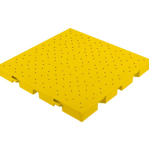 EBF1-DT Drainage Top